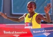 Marathon de Chicago : Kipchoge en grande forme !