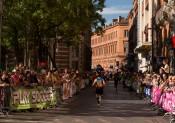 8ème Marathon de Toulouse