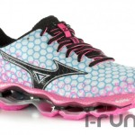 mizuno-wave-prophecy-3-w-chaussures-running-femme-59507-0-z