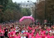 35 000 coureurs attendus pour ODYSSEA PARIS