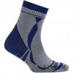 sealskinz-chaussettes