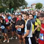 trail-cotiere-2013
