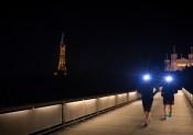 Lyon Urban Trail by night : le film de cette 1ère édition !