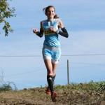 Trail du Pastel 2014