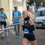 5 Km de Portet 2014