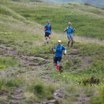 Team Trail Running Hungary  Photo Association les Alpes en courant