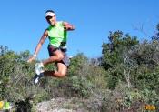 Challenge de Trails de Provence 2015