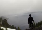 Trail running : plongée incroyable au cœur de 26 parcs nationaux américains