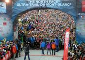 Un nouveau départ pour l'Ultra‐Trail du Mont‐Blanc®