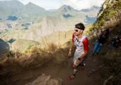 Grand Raid de la Réunion : les photos de cette édition 2014