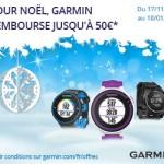 Garmin-ODR-