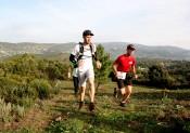 2ème Trail de Roucassiero Val du Tignet (06) : les résultats