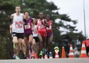 Comment se préparer à un semi-marathon  ?