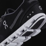 On-HolidayEdition-Black-Detail03