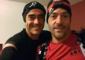 Endurance Trail des Templiers 2014 : I DID IT !