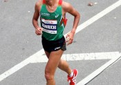 Yuki Kawauchi : un marathonien … à part !