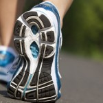 choisir-chaussure-running