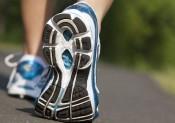 Équipement course à pied, vos questions, nos résponses