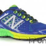 new-balance-m-1260-v4-chaussures-homme-63497-0-z