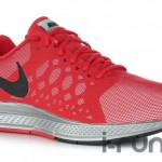nike-air-pegasus-31-flash-m-chaussures-homme-68937-0-z