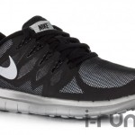 nike-free-5-0-flash-w-chaussures-running-femme-68645-0-z