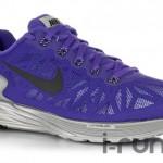 nike-lunarglide-6-flash-w-chaussures-running-femme-69099-0-z