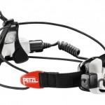 petzl-nao-reactive-lighting-355-lumens-electronique-66794-1-z