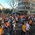 Semi Marathon Boulogne