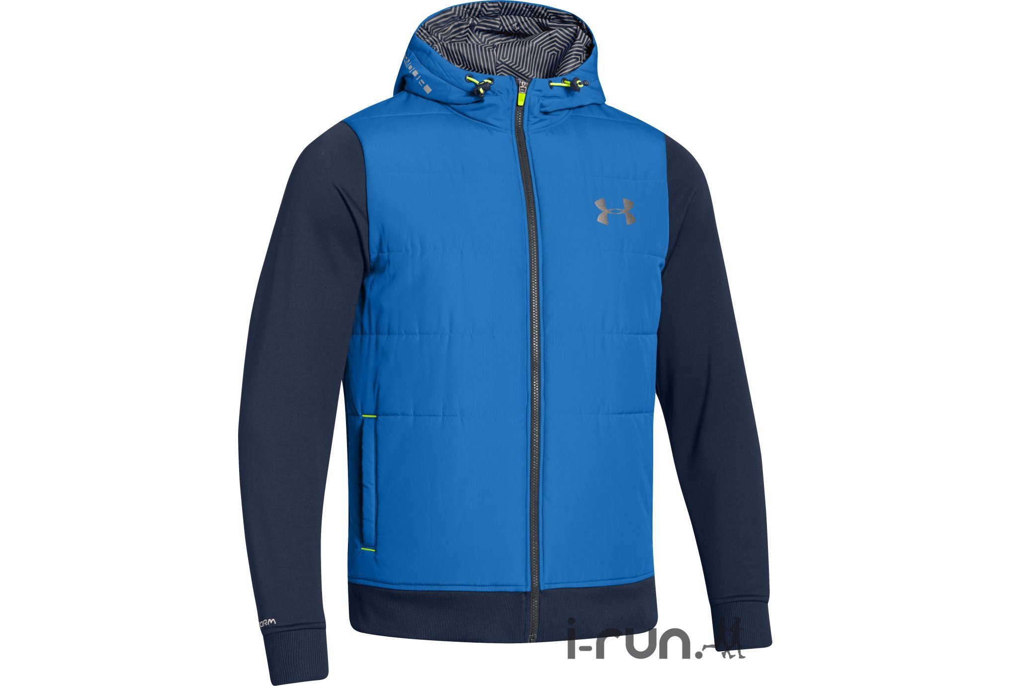 Under Armour ColdGear® Infrared