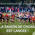 Cross Allonnes 2014