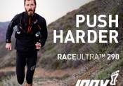Nouveautés INOV-8 : les Race Ultra 290