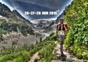 Marathon du Mont Blanc 2015 : inscriptions tirage au sort
