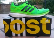 TEST ADIDAS ENERGY BOOST 2 ATR