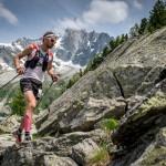 Sacha Devillaz -80 km Mont-Blanc photo Damien Rosso www.droz-photo.com