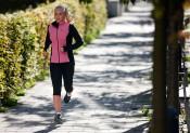 Entrainement course à pied : le foire aux questions !