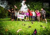 Girly Trail Session : prochain RDV à Cabrespine