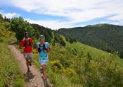 Ultra Trail 06