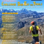 ChallengeSE_2015