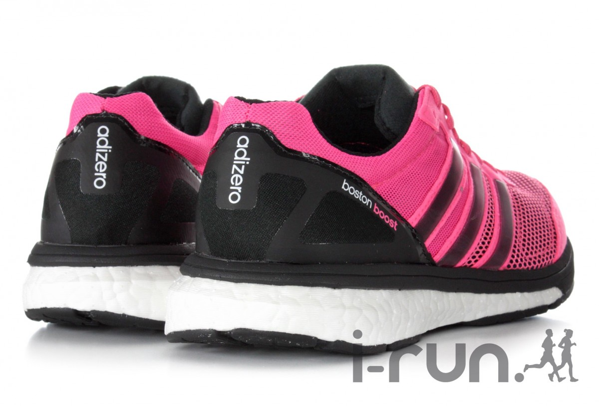cheaper add3f 29a45 adidas-adizero-boston-boost-5-w-chaussures-running-femme-66366-0-sz