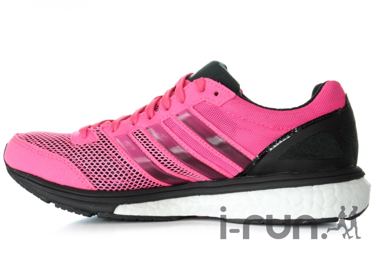 adidas-adizero-boston-boost-5-w-chaussures-running-femme ...