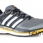 adidas supernova glide 6 boost m chaussures homme 72184 1 z 150x150