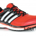 adidas supernova glide 6 boost m chaussures homme 72185 1 z 150x150