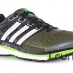 adidas supernova glide 6 boost m chaussures homme 72189 1 z 150x150
