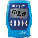 compex-fit-1-0-electronique-63826-1-z