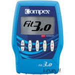 compex-fit-3-0-electronique-66010-1-z