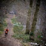 eco_trail