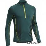 icebreaker-tee-shirt-sonic-half-zip-m-vetements-homme-66214-1-z