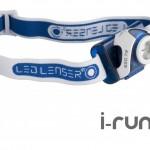led-lenser-seo7r
