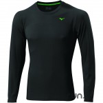 mizuno-tee-shirt-mizuno-breath-thermo