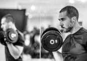 Quand et comment pratiquer le renforcement musculaire ?